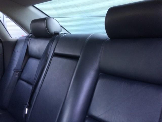 Audi A8 4.2 V8 - 10