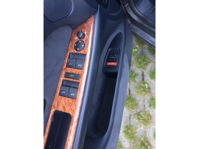 Audi A8 4.2 V8 - 13