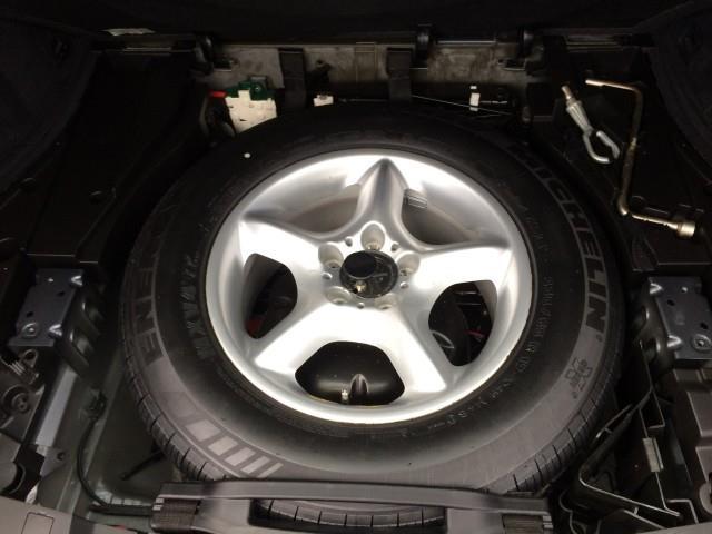 BMW X5 4.4i Executive - 28