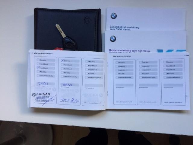 BMW X5 4.4i Executive - 30