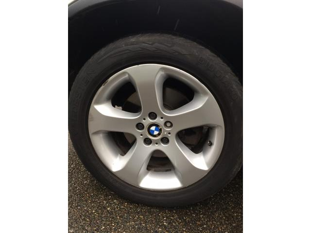 BMW X5 4,4i V8 - 25