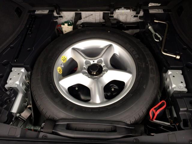 BMW X5 4,4i V8 - 26