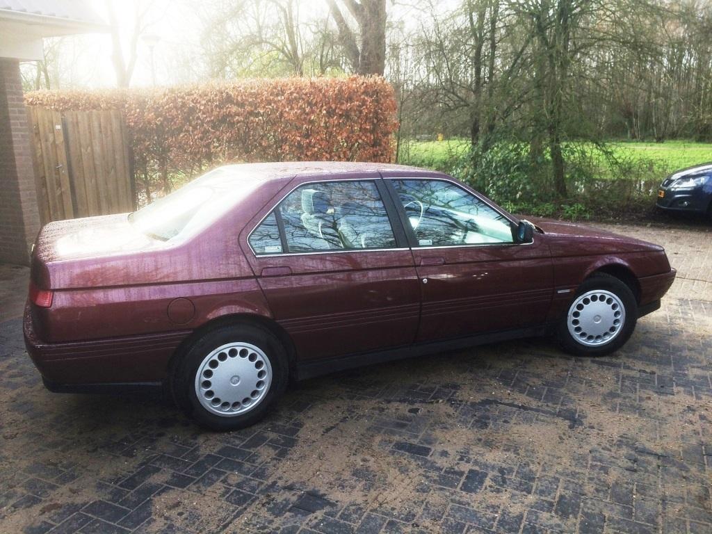 Alfa-verkocht-02