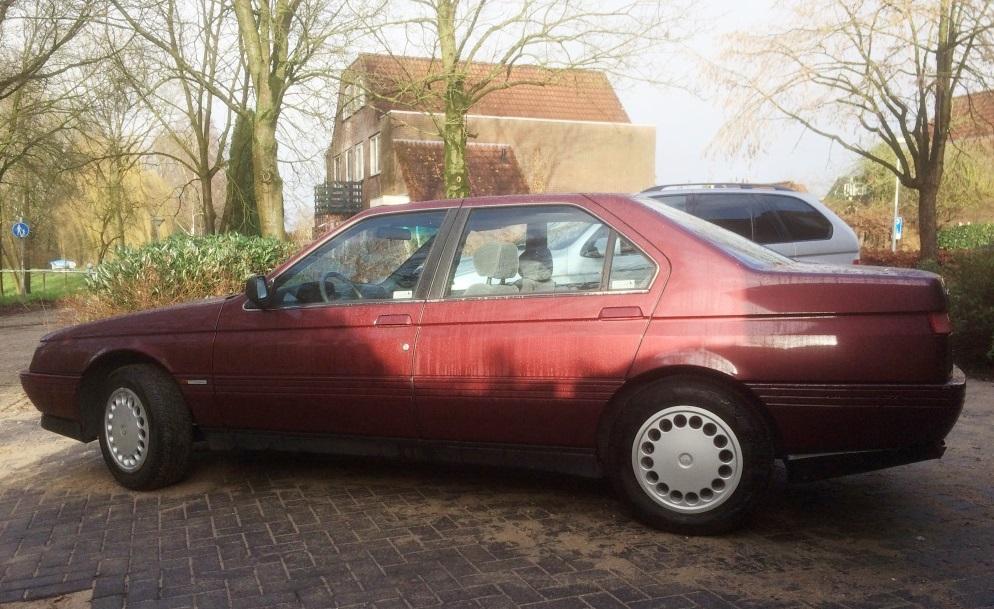 Alfa-verkocht-03