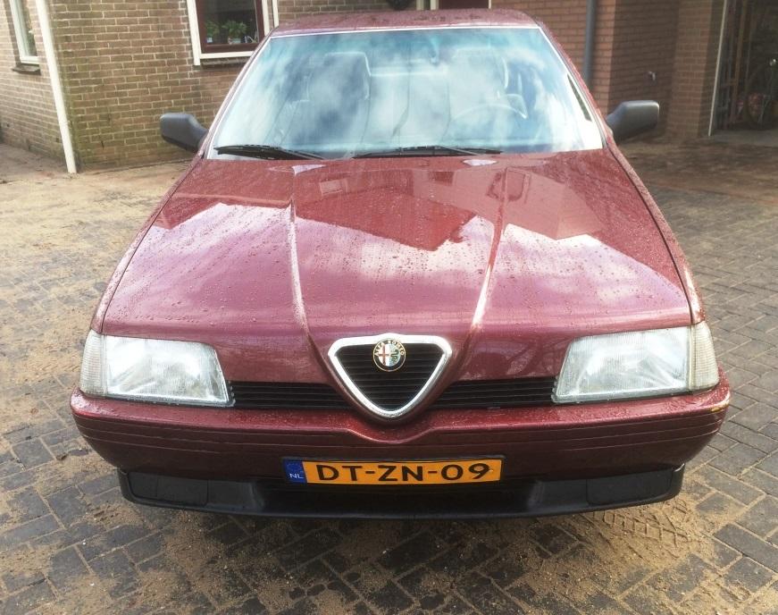 Alfa-verkocht-04