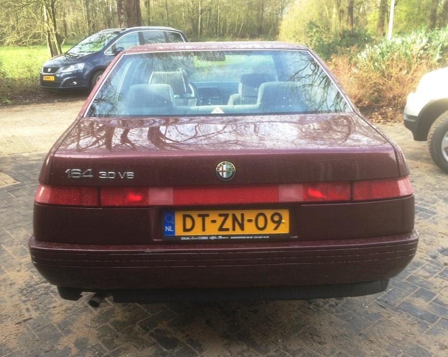Alfa-verkocht-05