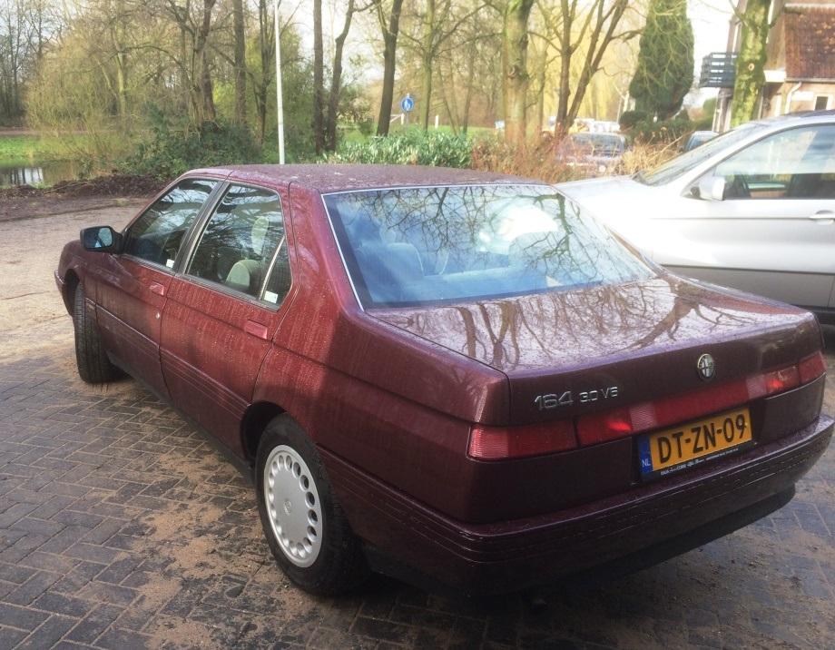 Alfa-verkocht-06