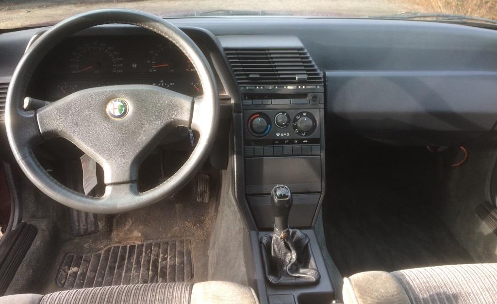 Alfa-verkocht-07