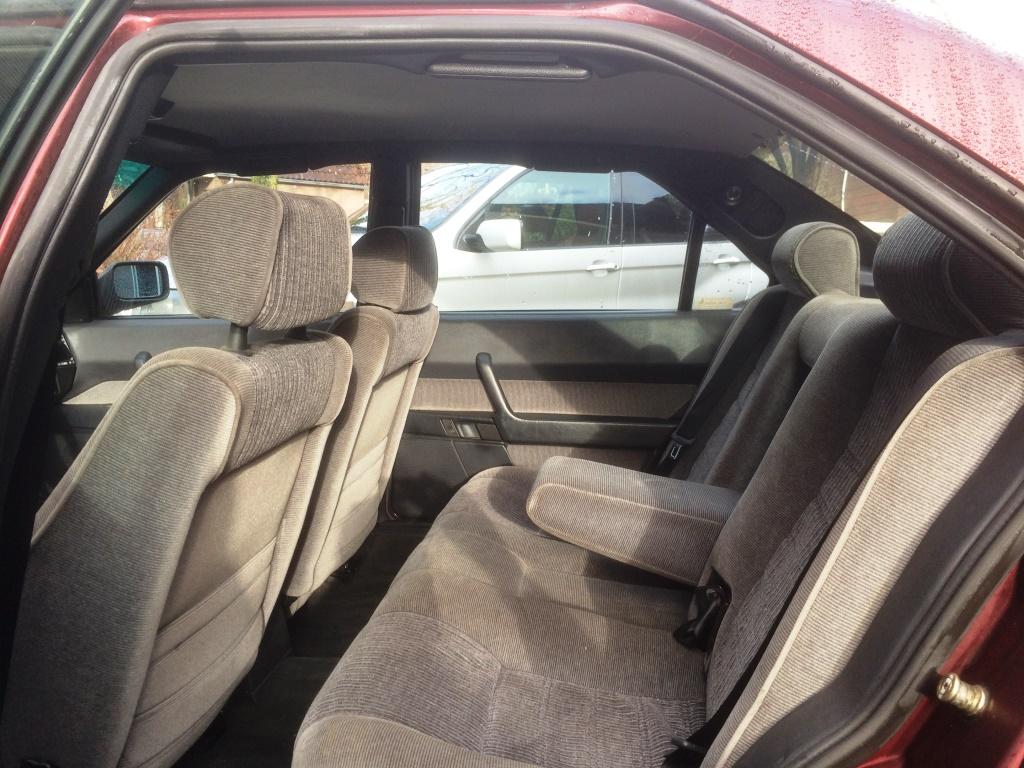 Alfa-verkocht-09