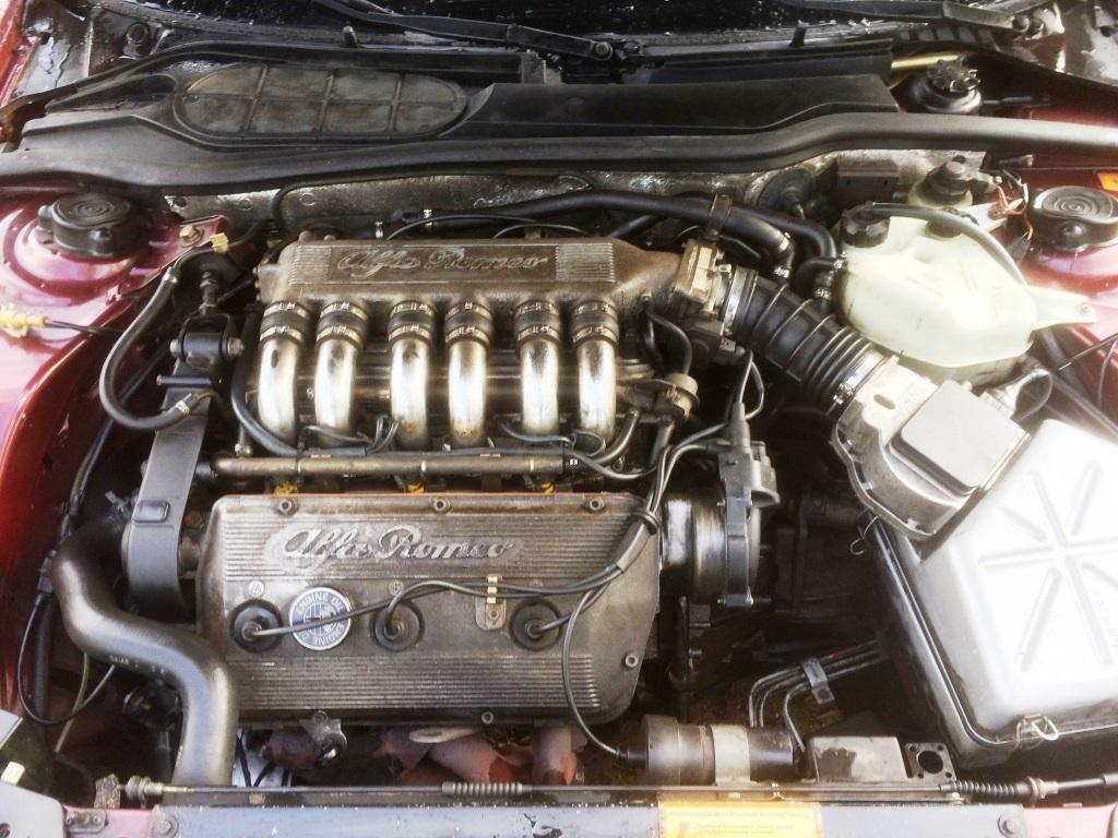 Alfa-verkocht-10