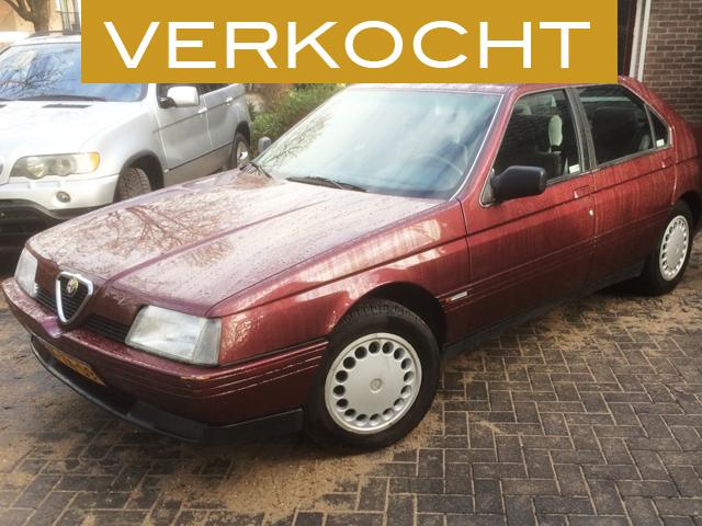 Alfa-verkocht-front