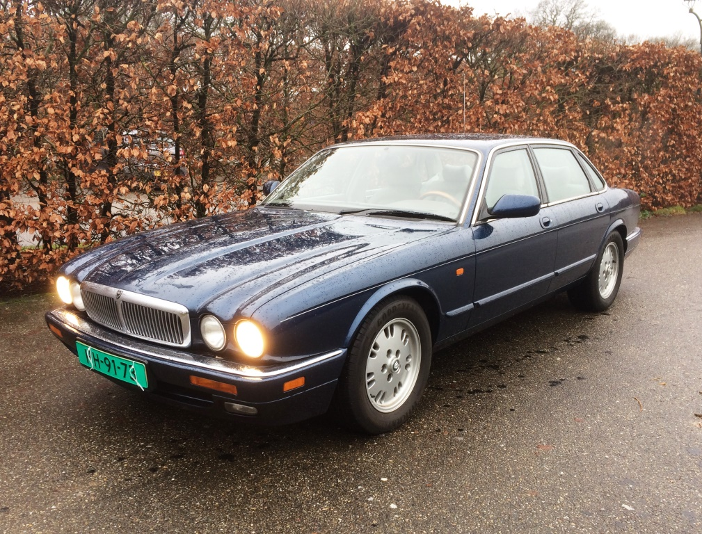 jaguar-verkocht-01