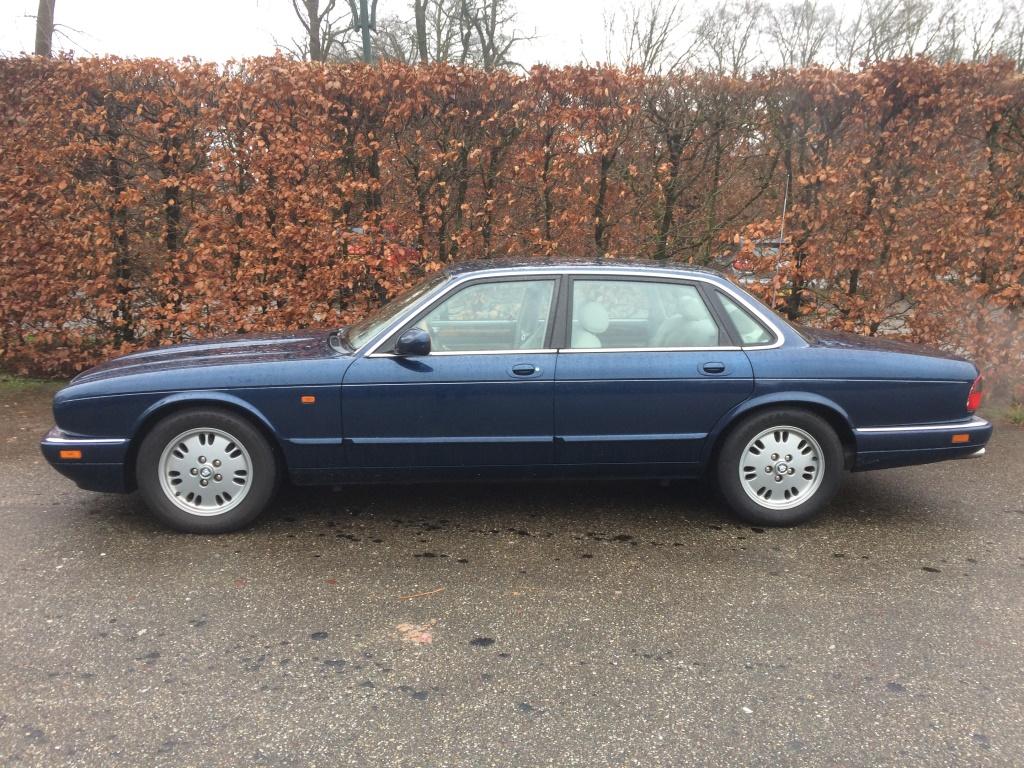 jaguar-verkocht-02