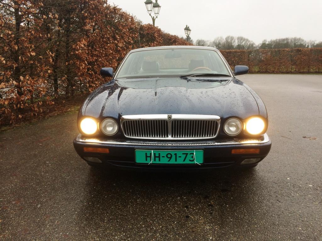 jaguar-verkocht-03