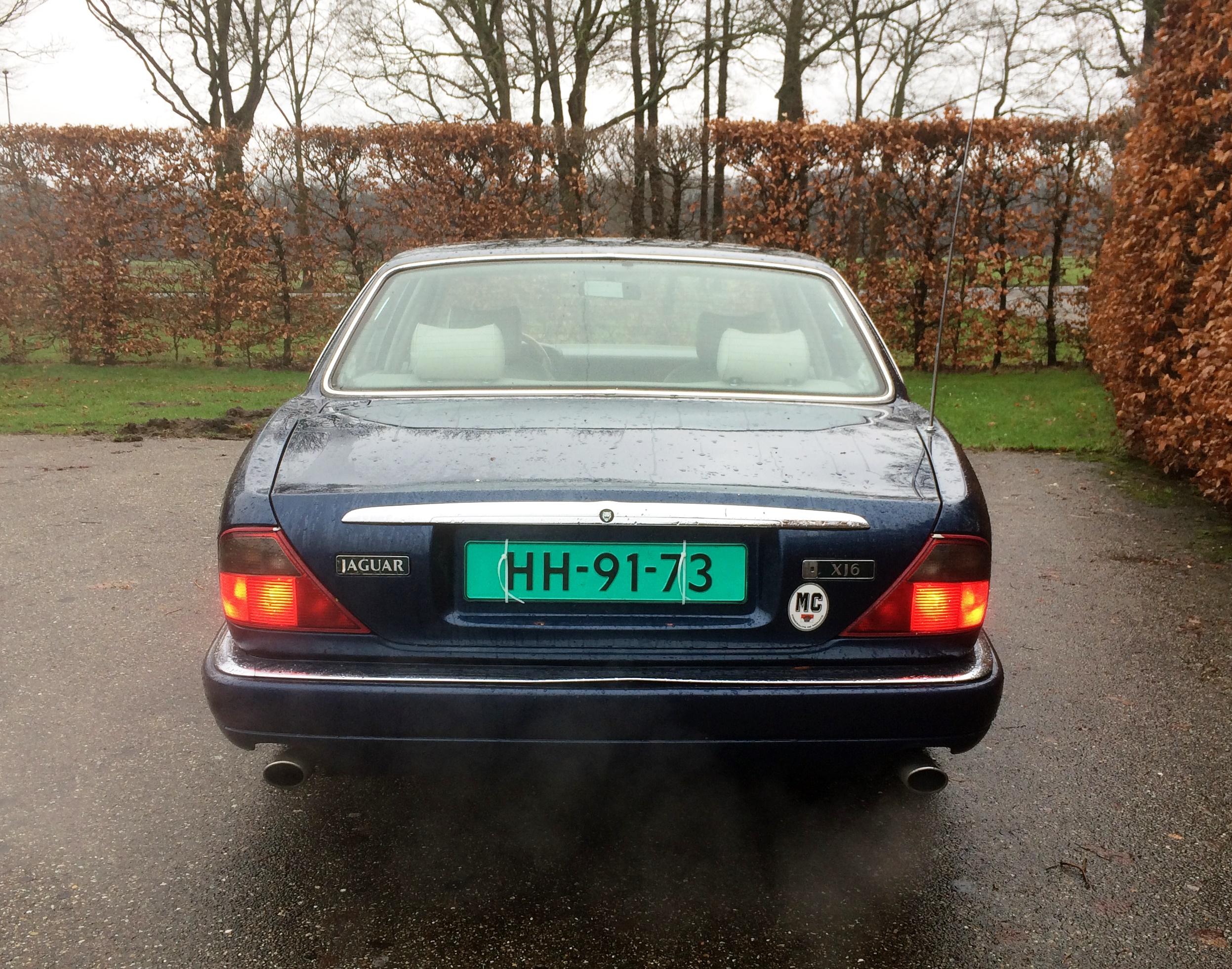 jaguar-verkocht-04