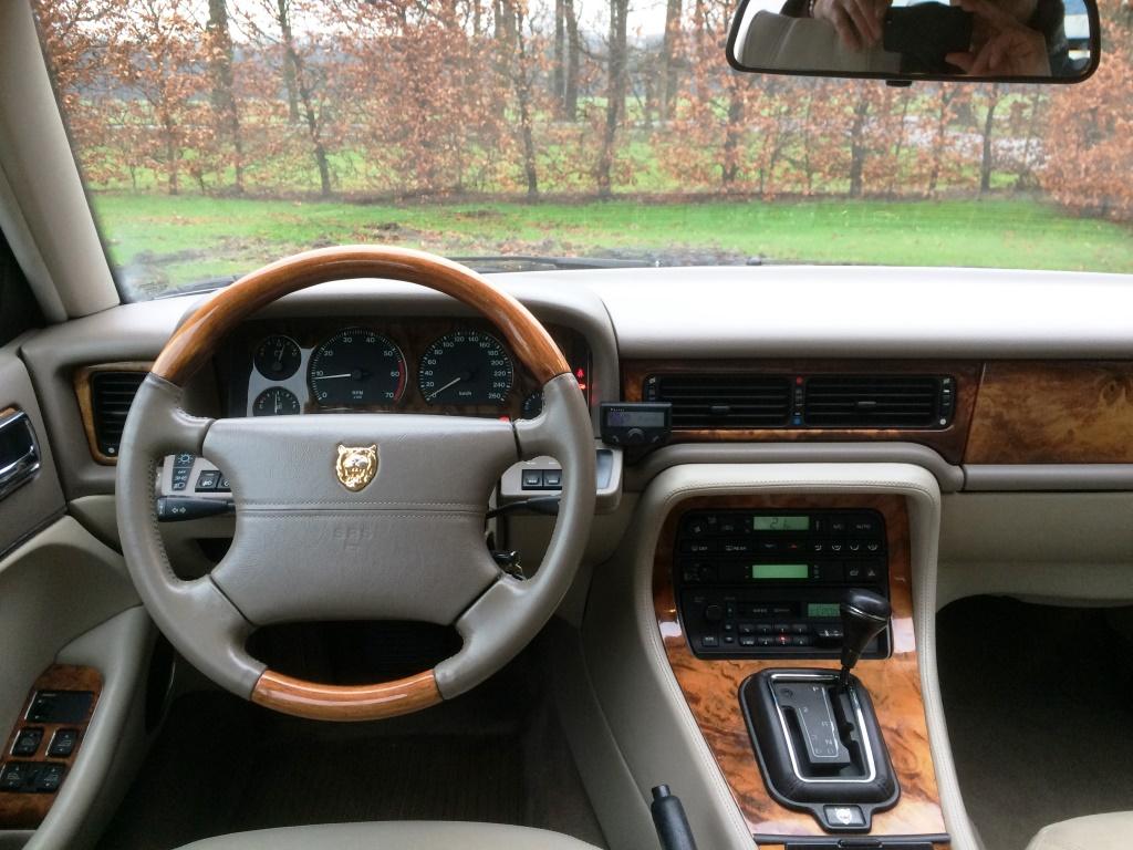 jaguar-verkocht-06