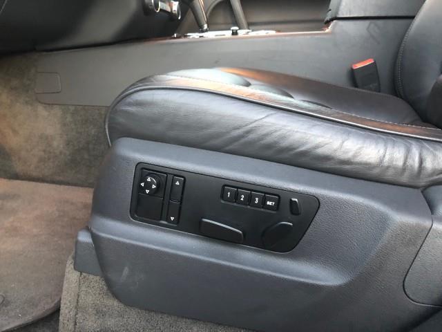 Volkswagen Touareg V8 4.2 - 29