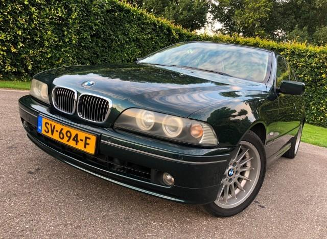 BMW5401nw-01