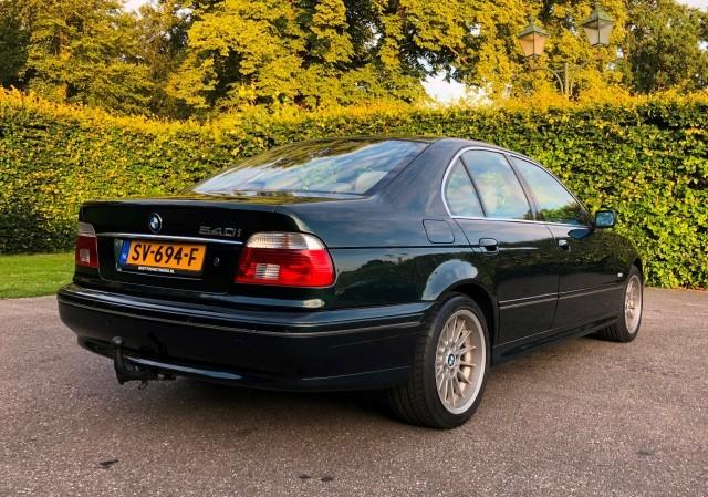BMW5401nw-03