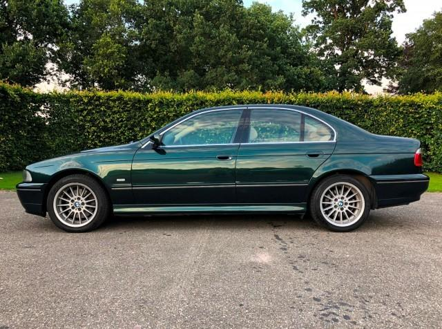 BMW5401nw-04