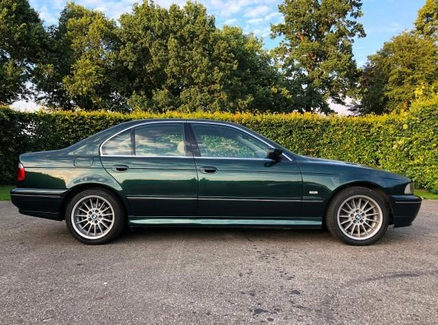 BMW5401nw-05