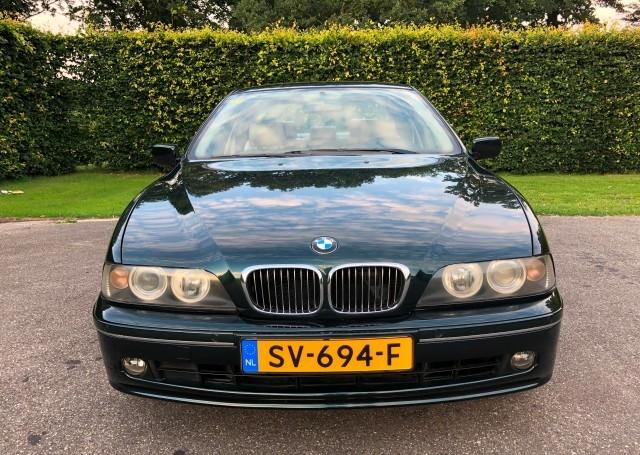 BMW5401nw-06