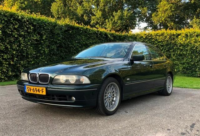 BMW5401nw-08