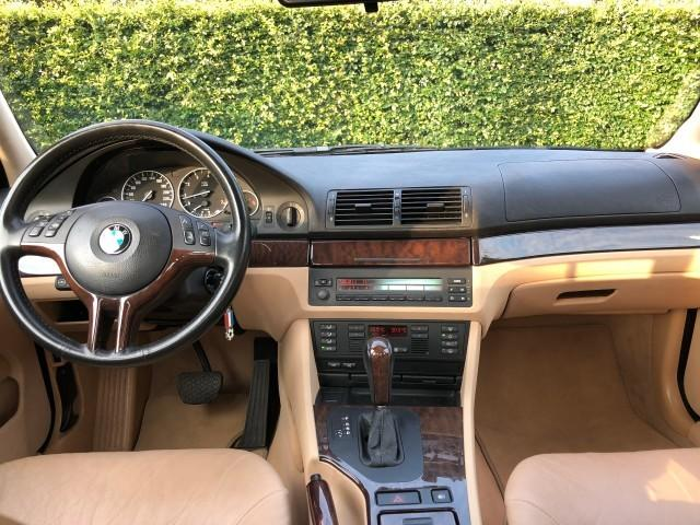 BMW5401nw-10