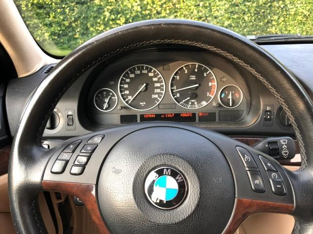 BMW5401nw-11