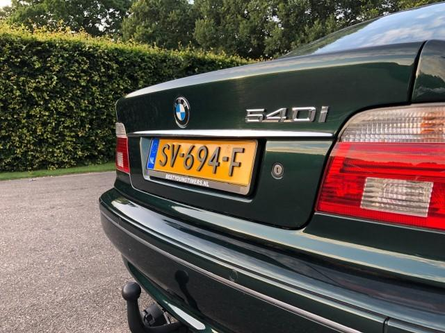 BMW5401nw-23