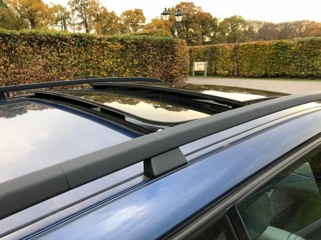 BMW X3 3.0i Exe Sport-19
