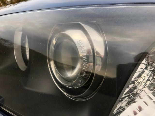 BMW X3 3.0i Exe Sport-26