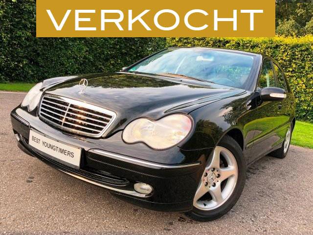 mercedesbenz-c200-verkocht