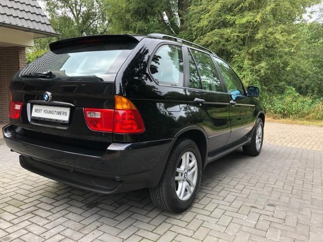2019-07 BMW X5 3.0D Facelift nieuw 03