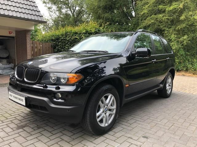 2019-07 BMW X5 3.0D Facelift nieuw 04