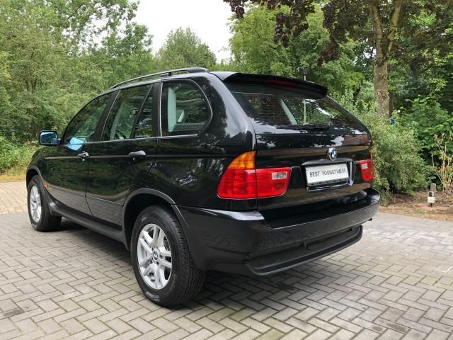 2019-07 BMW X5 3.0D Facelift nieuw 05