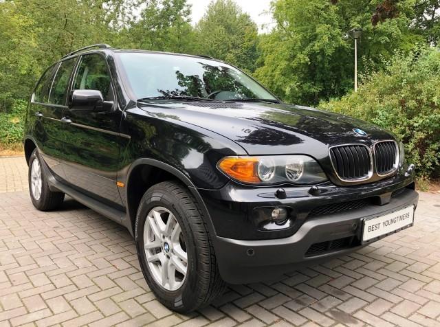 2019-07 BMW X5 3.0D Facelift nieuw 08