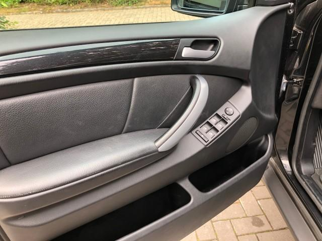 2019-07 BMW X5 3.0D Facelift nieuw 13