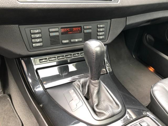 2019-07 BMW X5 3.0D Facelift nieuw 14