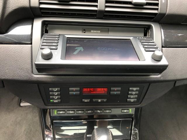 2019-07 BMW X5 3.0D Facelift nieuw 16