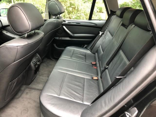 2019-07 BMW X5 3.0D Facelift nieuw 17