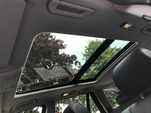 2019-07 BMW X5 3.0D Facelift nieuw 18