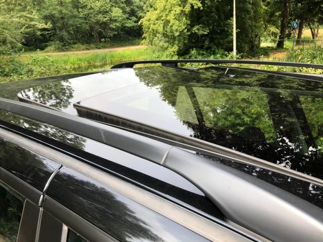 2019-07 BMW X5 3.0D Facelift nieuw 19