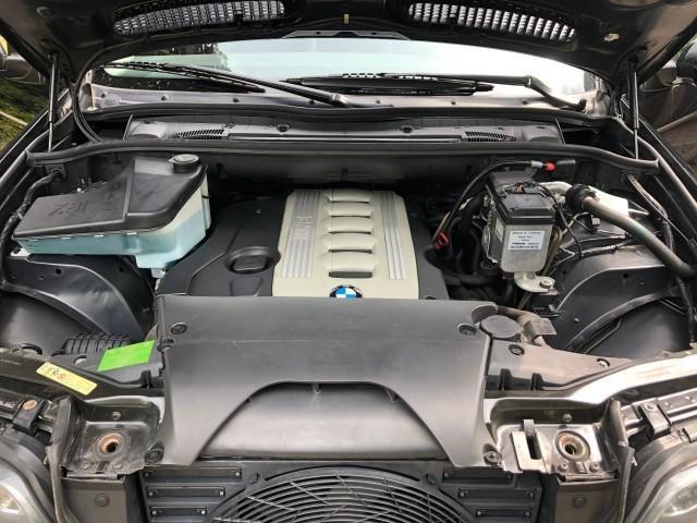 2019-07 BMW X5 3.0D Facelift nieuw 24