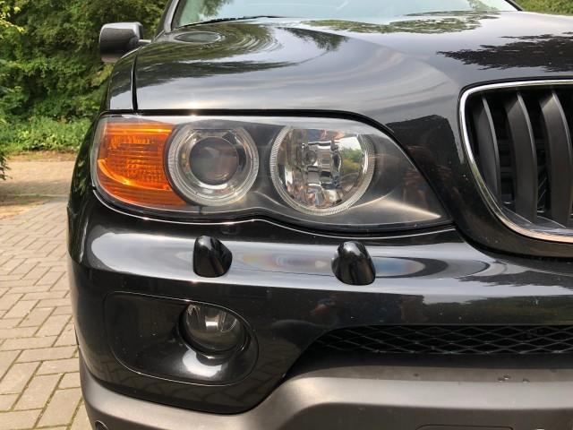 2019-07 BMW X5 3.0D Facelift nieuw 25