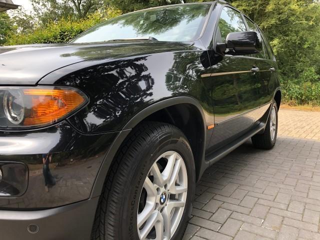 2019-07 BMW X5 3.0D Facelift nieuw 26