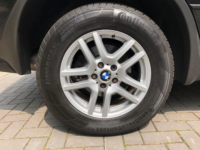 2019-07 BMW X5 3.0D Facelift nieuw 27