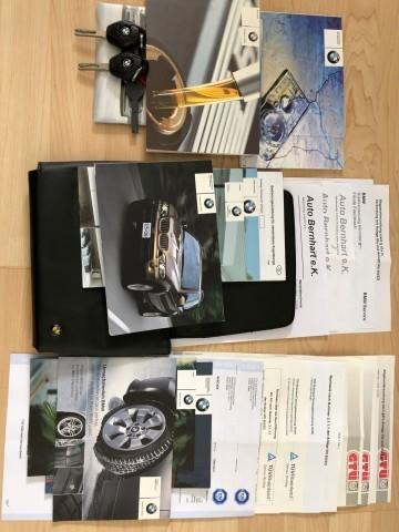 2019-07 BMW X5 3.0D Facelift nieuw 28