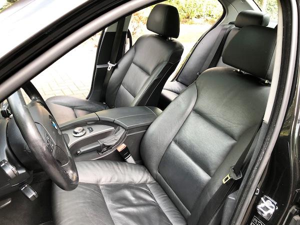 201909-BMW-530-iA-E60-Executive-010