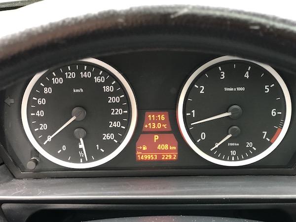 201909-BMW-530-iA-E60-Executive-013